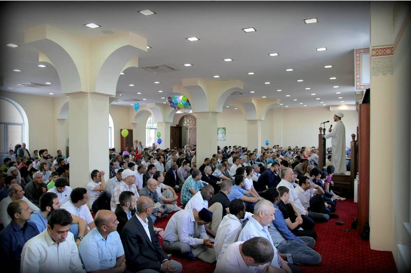 Amazing Joy Eid Al-Fitr Feast - 11696392_941569195910136_5786034694101116816_o_1  Gallery_83233 .jpg