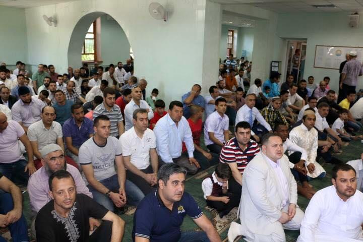 Most Inspiring Joy Eid Al-Fitr Feast - 11751429_750978785025612_4028771504593912071_n_1  You Should Have_84968 .jpg