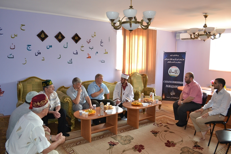 Wonderful Joy Eid Al-Fitr Feast - dsc_0500_2_1  Trends_4110033 .jpg