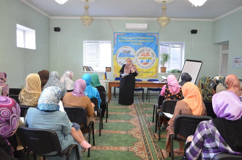 self improvement seminars