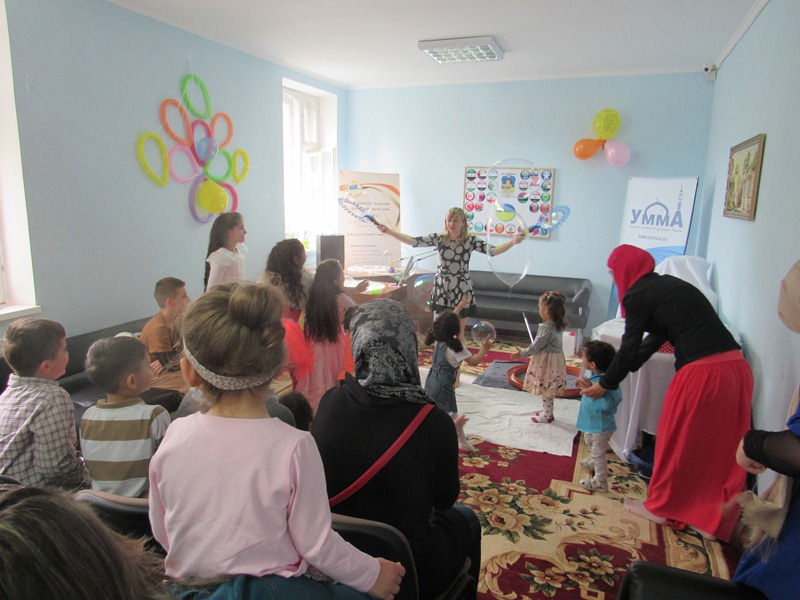 Must see Classroom Eid Al-Fitr Decorations - img_2585  Pictures_69130 .jpg
