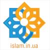 """موقع """"الإسلام في أوكرانيا"""""""
