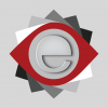 """مركز """"صدى ميديا"""" للإنتاج التلفزيوني والخدمات الإعلامية"""