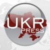 """Інформаційний арабомовний портал """"УкрПрес"""""""
