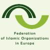 موقع اتحاد المنظمات الإسلامية في أوروبا