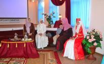 «Не плач, наречена», адже весільні традиції ще живі