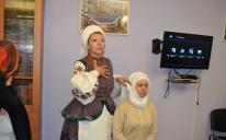 Как не опростоволоситься: первые тематические встречи ко Дню Хиджаба
