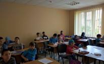 Вниманию родителей львовских дошколят: ИКЦ начинает набор в группы!