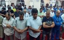"""مراكز وجمعيات ومساجد """"الرائد"""" تبدأ برامج إحياء العشر الأواخر من رمضان"""
