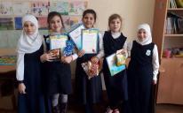 «Неделя родного языка» в гимназии «Наше Будущее»