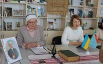 Труды крымскотатарских мыслителей возвращаются из небытия