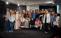 Когда «чуждость» оказывается призрачной: «баттл» украинской и палестинской культур в Виннице
