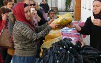 Пособия, конкурсы и подарки на радость подопечным сиротам Ассоциации