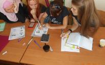 Летний лагерь арабского языка — в Киеве!