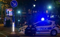 اتحاد المنظمات الإسلامية في أوروبا يدين بشدة الاعتداءات الإرهابية في باريس