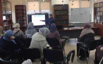 От мечты — к действиям: тренинг по тайм-менеджменту в ИКЦ Харькова
