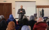 Красота Ислама: рассказывать или показать?