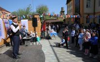 Культурный обмен: «Собрание студентов-иностранцев» в столичном ИКЦ