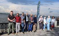 «Що є Рамадан?» — спеціальні сесії ініціативи «Запитай у мусульманина» до священного місяця