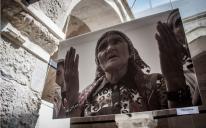 الذكرى الـ 70 لمأساة التهجير بعيون مصور قرمي موهوب