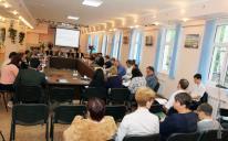 Мусульмане Крыма выступили против религиозного экстремизма (ФОТО)