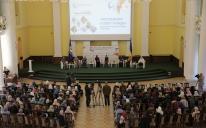 Международный женский форум — возможность черпать вдохновение из достижений других женщин