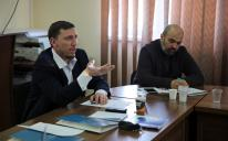 """Alraid""s General Assembly: Reporting, Discussing, Planning"