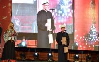 «Коронация слова» -2018: неожиданная номинация от исламского центра