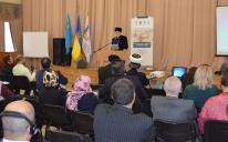 Life in the Crimean Khanate and the First Annexation of Crimea Through Turkish Researchers' Eyes