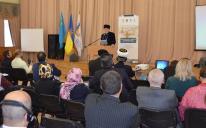 Життя в Кримському ханстві та перша анексія Криму очима турецьких дослідників