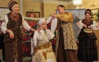 День хіджабу у Києві, Сумах, Вінниці, Одесі та Запоріжжя