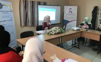От женщины к женщине: шариатские ответы на деликатные женские вопросы на семинаре Анастасии Радовелюк