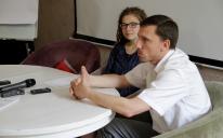 «Щеплення від упереджень» для майбутнього української журналістики