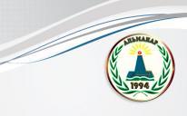 Новий диспут-клуб «Аль-Манар» розпочав роботу з обговорення однієї з найбільш гострих проблем суспільства
