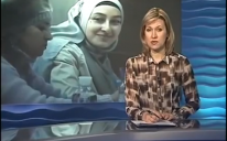 ВІДЕО: Роль і становище жінки в українському суспільстві очима одеситок