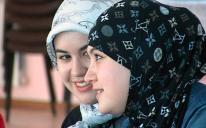 В Крыму обсудили пути преодоления проблемы «отцы и дети»
