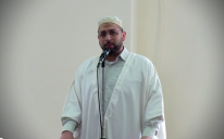Пятничная проповедь в ИКЦ Киева. Испытание Всевышнего