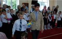 "Gymnasium ""Our Future"" Has Successfully Completed Its First Academic Year"