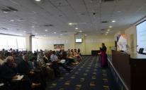 «Я благодарен Всевышнему за то, что родился и живу в стране инициативных людей!»: харьковские мусульмане на форуме «Сотрудничество ради спасения»