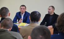 «Послание о единстве мусульман» — презентация в Днепре