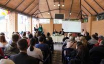 Воскресная школа «Ан-Нур» торжественно начала новый учебный год