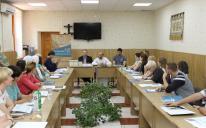В Исламском культурном центре Одессы продолжает работу VI Летняя школа исламоведения