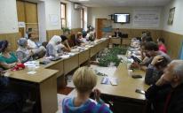 Що вигідно відрізняє VI Школу ісламознавства від попередніх?