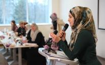 Как маленькие поступки влекут глобальные перемены: секреты от участниц конференции «Женщина — посол мира»