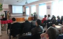 "I.Gasprinskii: ""Education Ensures Progress In Traditional Islamic Communities"""