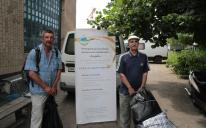 Temporarily Displaced Muslims From Crimea And Donbass Need Our Help!