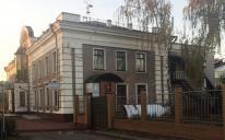 بعد كييف.. بشرى سارّة للعرب والمسلمين في مدينة خاركيف شرق أوكرانيا