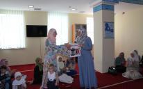 Підсумки родинного конкурсу на знання Ісламу