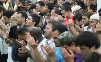 الرائد يدعو مسلمي أوكرانيا إلى استثمار رمضان نصرة للمستضعفين في بلاد المسلمين