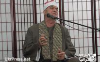 عبد الباسط عبد الصمد.. يغيب جسدا ويحضر أداء وصوتا في أوكرانيا
